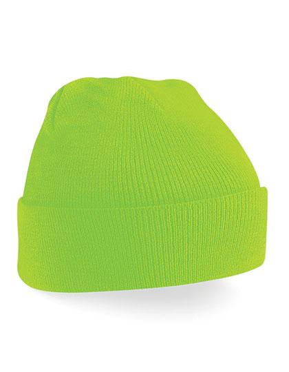 CB45_Fluorescent-Green