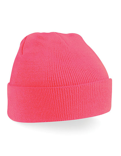 CB45_Fluorescent-Pink