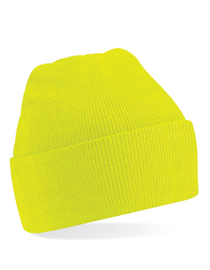 CB45_Fluorescent-Yellow