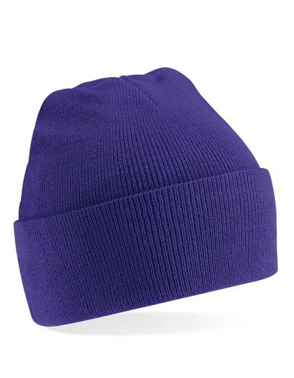 CB45_Purple