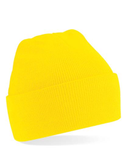 CB45_Yellow