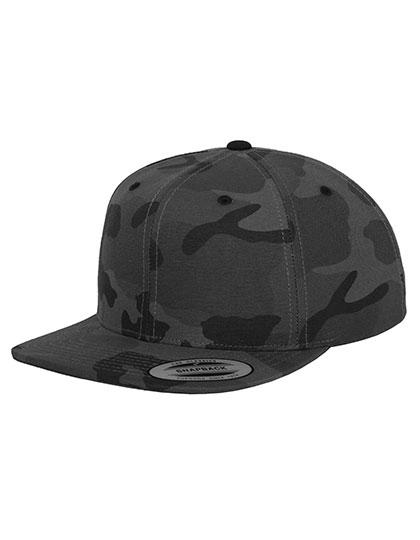 FX6089CM_Camouflage-(Black)