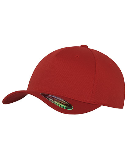 FX6560_Red