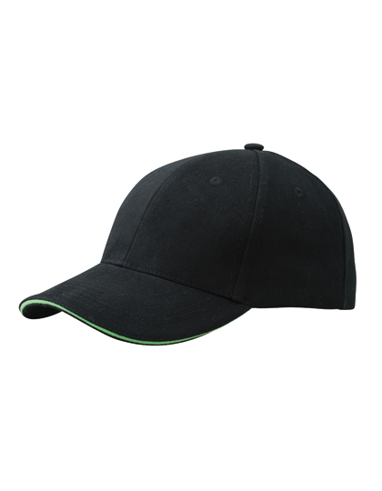 MB024_Black_Lime-Green