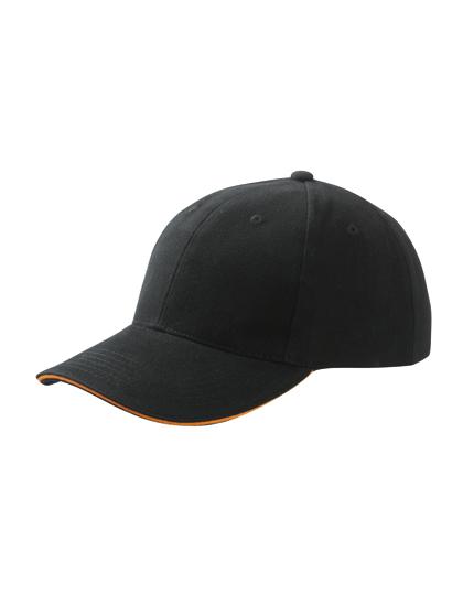 MB024_Black_Orange