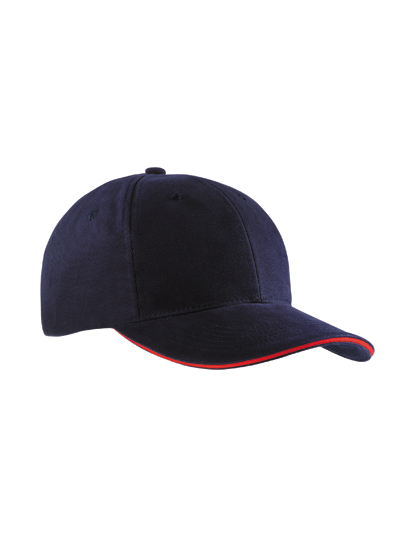 MB024_Navy_Red