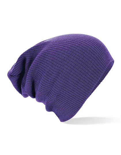 CB461_Purple
